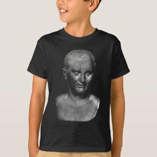 Cicero Tröjor