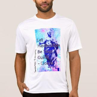 Cicero Tshirts