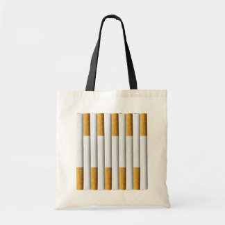 Cigaretttoto Tygkasse