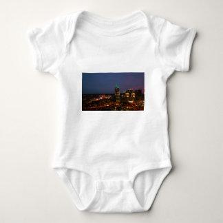 Cincinnati horisont tröja