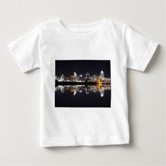 Cincinnati reflexion tröja