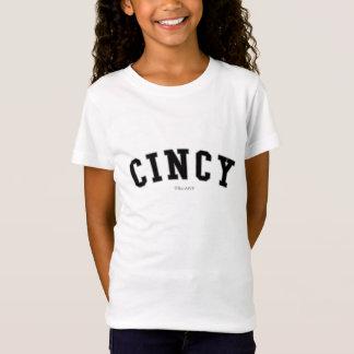 Cincy T Shirt