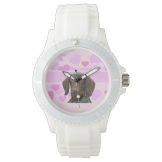 cir-   grizzly girlspink3.jpg armbandsur