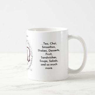 circleimage kaffemugg