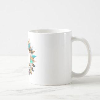 cirkla kaffemugg