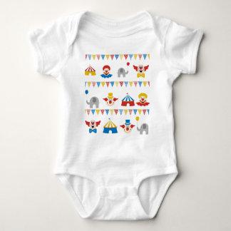 Cirkus T Shirts