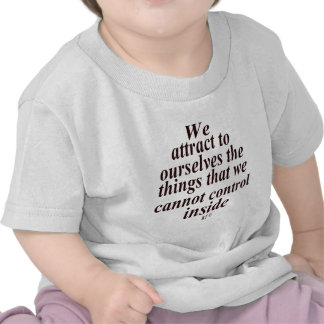 Citationstecken för tilldragning av dislike. t-shirts