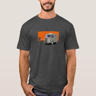 Citroen H Skåpbil T-tröja T Shirt