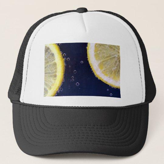 Citron Keps