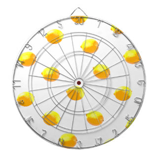 citronmönsterversion 1 piltavla