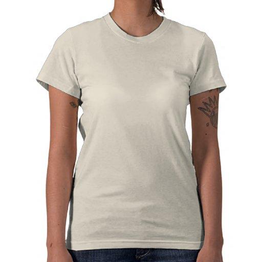CityScape 1 T-tröja