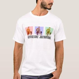 CityScapegroopie Tee Shirt