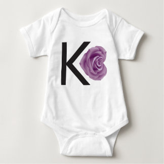 CKR - bebisskjorta Tröjor