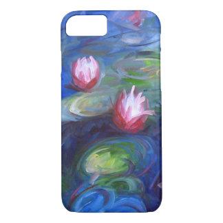 Claude Monet: Näckrosor 2
