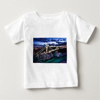 Clifton överbryggar CL T Shirts