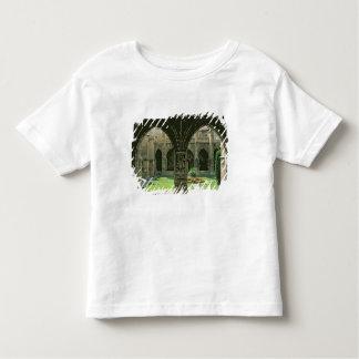 Cloisterträdgården Tröjor