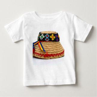 clop den traditionella hatten t shirts