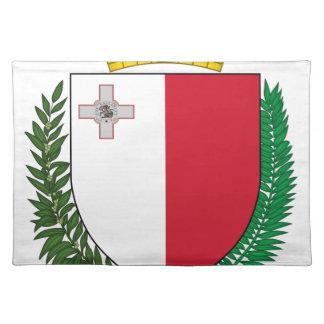 Coat_of_arms_of_Malta Bordstablett