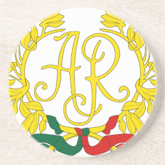 Coat_of_arms_of_the_Assembly_of_the_Portugul Underlägg Sandsten
