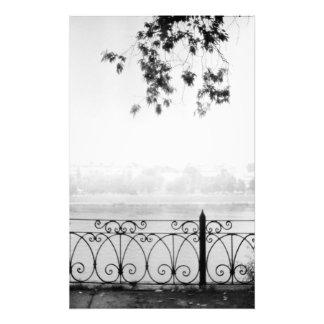 Cobwebmorgon Fototryck