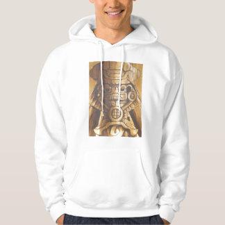 cocijo hoodie