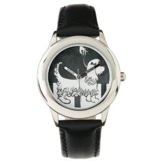 Cockerspaniel Armbandsur