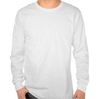 CockerspanielSpanieladoption centrerar T Shirt