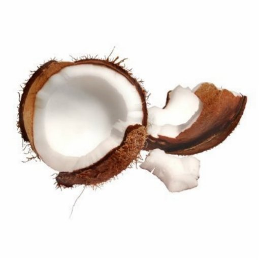 coconut400 cut outs