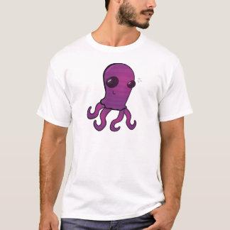 cocoutioarmad bläckfisk tröja