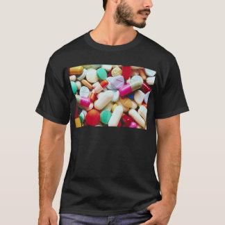 Coctail T Shirts