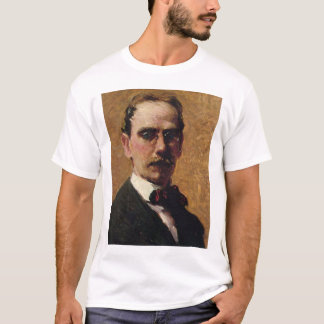 Colin Campbell Cooper Tshirts
