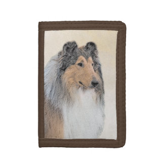 Collie (buse)