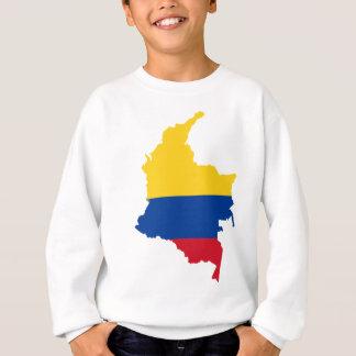 Colombia Tee Shirts