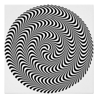 Optiska Illusions