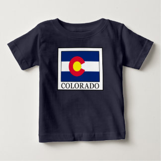 Colorado T Shirts