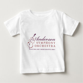 COLORlogo_ASO_tag_CMYK big.jpg Tee Shirts