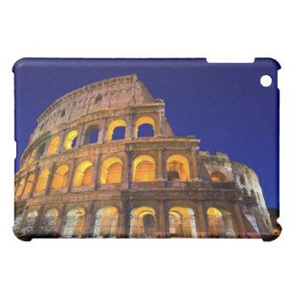 Colosseum Rome iPad Mini Skydd