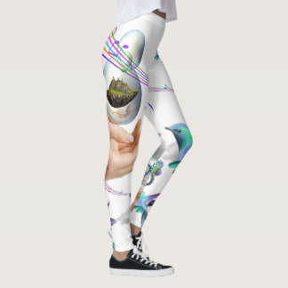 combo 39 leggings