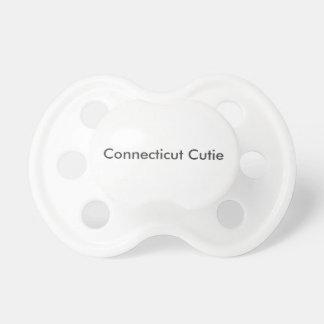 Connecticut Cutie Napp