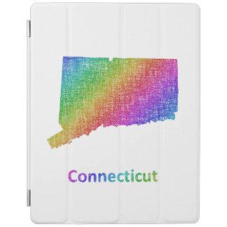 Connecticut iPad Skydd