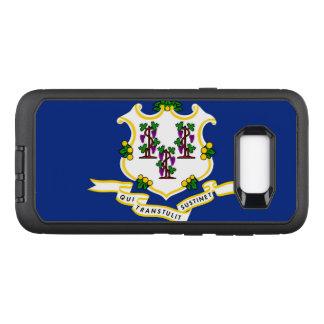 Connecticut OtterBox Defender Samsung Galaxy S8+ Skal