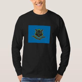Connecticut T-tröja Tee Shirts
