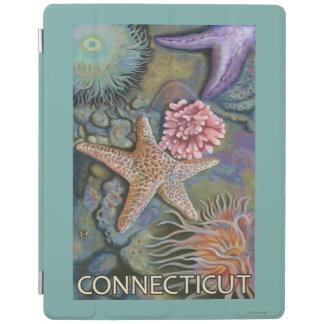 ConnecticutTidepool plats iPad Skydd
