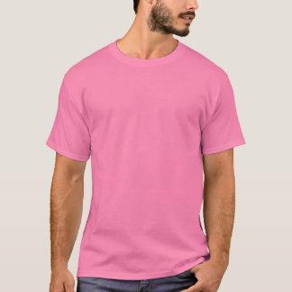 Constantin V1 Tee Shirt