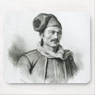 Constantine Kanaris Musmatta