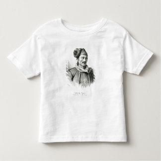 Constantine Kanaris Tee Shirt
