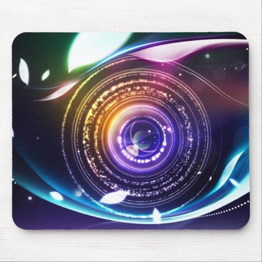 Coola 1 Mousepad Mus Mattor