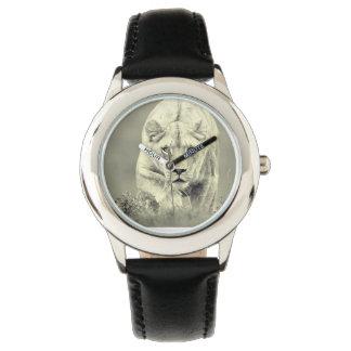 Coola Armbandsur