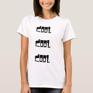 """Coola för """""""" coolacoola """", tee shirts"""