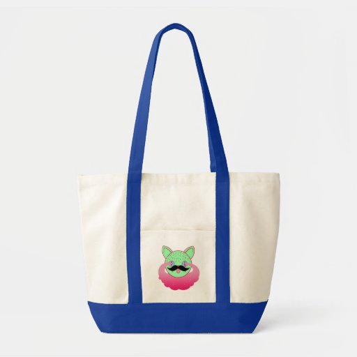 coola tote bag